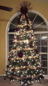 Unique Design 9 Ft Christmas Tree Images Bedroom Furniture Reviews Artificial Christmas Tree 9ft