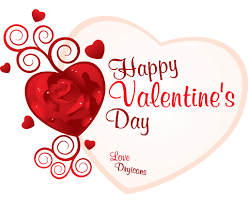 Image result for valentain