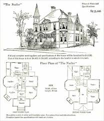 cost of drawing up house plans in south africa lovely 338 best vintage home plans images