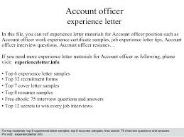 Accounts Receivable Clerk Cover Letter Accounts Receivable Accounts