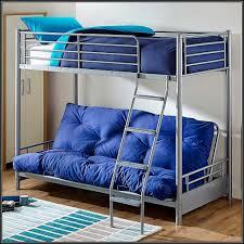 Full Size of Bunk Bedsbig Lots Furniture Reviews Walmart Futon Bunk Bed  Bunk Beds