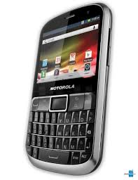 motorola keyboard phone. motorola keyboard phone