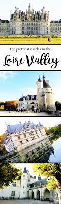 25+ unique Loire valley france ideas on Pinterest | Where is ...