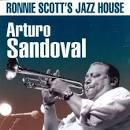 Jazz at Ronnie Scott's [Jazz House] album by