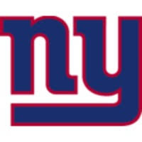 2012 New York Giants Starters Roster Players Pro