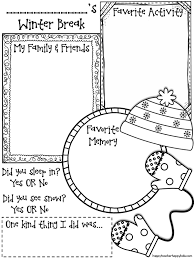 Christmas Math Worksheets First Grade Coloring Pages For 2nd Holiday