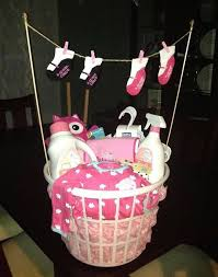 Best 25 Cute Baby Shower Gifts Ideas On Pinterest  Baby Shower Twin Baby Shower Favors To Make
