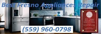 appliance repair fresno. Simple Repair Best Fresno Appliance Repair Inside O