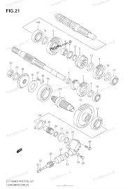 Can am atv parts diagram 2005 suzuki lt80 wiring diagram at ww w