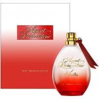 Купить женскую <b>парфюмерную</b> воду <b>Agent Provocateur Maitresse</b> ...