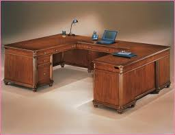 u shaped office desks for sale. Simple Office Full Size Of Office Furniture U Shaped Desk Depot   With Desks For Sale A