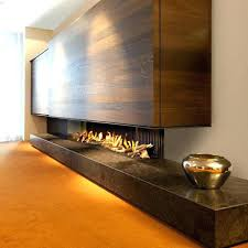 open gas fireplace open gas fireplace gas fireplace contemporary open hearth 3 sided line natural gas open gas fireplace