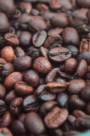 Potassium can offset some of the negative consequences of sodium. How Long Does Coffee Last Learn The Secret Triple Bar Coffee