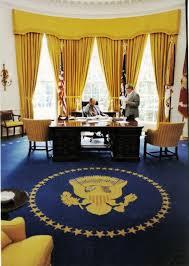 carpet oval office inspirational. president gerald ford in the oval office 1974 1977 gerald r ford 38th president of united states pinterest carpet inspirational i