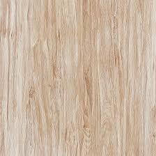 hd digital inkjet ceramic wood grain tiles porcelain floor tile