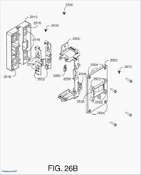 iec plug wiring diagram 4 prong plug wiring diagram \u2022 indy500 co l5-20 wiring diagram at L6 20p Wiring Diagram
