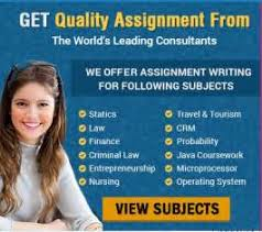 news cecile carriere the importance of cheap assignment writing service
