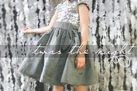 Little Girl Dress Patterns Best 48 Free Little Girl Dress Patterns And Tutorials Fab N' Free