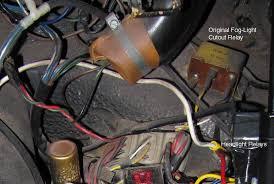 porsche 912 wiring harness porsche image wiring porsche 912 electrical upgrades on porsche 912 wiring harness
