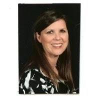 Melody McGinnis - Human Resources Generalist - POSCO-AAPC, LLC ...