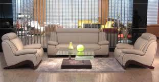 modern drawing room furniture. Modern Living Room Furniture Drawing O