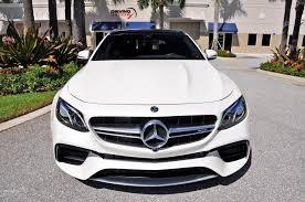 And depress the accelerator until the revs stabilize at 4000 rpm. 2018 Mercedes Benz E63 S Amg Wagon Renntech Amg E 63 S Wagon Renntech Stock 6062 For Sale Near Lake Park Fl Fl Mercedes Benz Dealer
