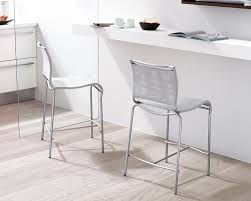 air counter stool by calligaris  pomphome