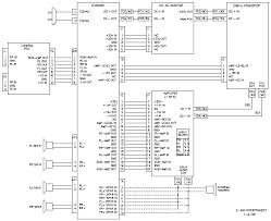 klipsch promedia v 2 400 v4 1 v2 1 and v5 1 amplifier repair interconnect diagram of klipsch promedia v2 400