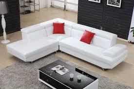 Quality Living Room Furniture Sofa Set Design For Living Room House Decor