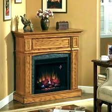 menards electric fireplace electric stove electric fireplaces fireplace stand electric fireplace heater electric fireplace stoves electric
