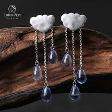 Lotus Fun <b>925 Sterling Silver</b> Jewellery Store - Small Orders Online ...