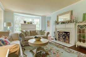 farmhouse chic furniture. Farmhouse Chic In The City Style Living Room Inside With . Furniture