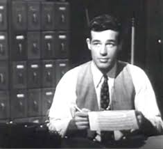 Image result for texas brooklyn and heaven 1948 guy madison