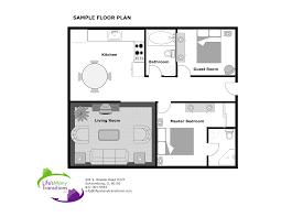 Kitchen Floor Plan Designer Interior Best Design For Kitchen Floor Plans Ideas