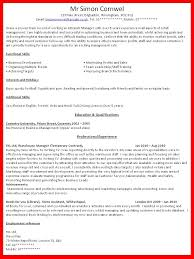 argumentative essay against same sex marriage < essay writing service argumentative essay against same sex marriage
