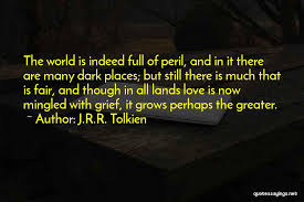 Dark Love Quotes 58 Amazing Top 24 Quotes Sayings About Love Tolkien