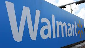 Career Fair At Walmart Distribution Center Wtaj Www