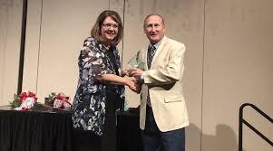 coach greg oglesby wins best teacher of the year essay  coach greg oglesby wins best teacher of the year essay mysouthlakenews
