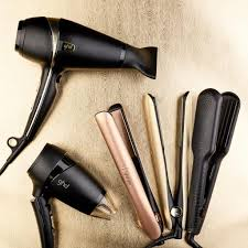 black friday 2018 were expecting to see s slashed across the full ghd range