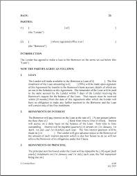 Mortgage Application Form Template Company Forms Templates Free Loan