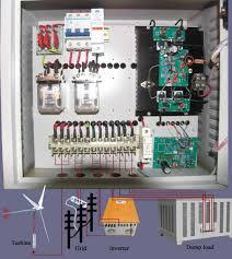 hy grid kw wiring diagram