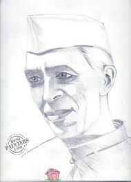 about jawaharlal nehru for kids essay best day speech essay in   about jawaharlal nehru for kids essay