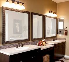 menards bathroom lighting. Bathroom 45 Contemporary White Light Fixtures Ideas Menards Lighting E
