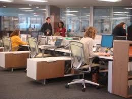 web design workspaces workspace office interior. Web Design Workspaces Workspace Office Interior