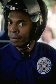 Pictures of Michael Winslow - Pictures ...