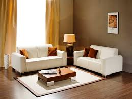 15 ideal designs for low budget living