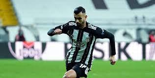 """Rachid Ghezzal: """"Vor jedem Spiel denke ich an Riberys Worte"""""""