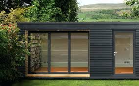 office garden pod. Contemporary Garden Garden Office Pod Bespoke Buildings Pods Designed  By Space Australia On