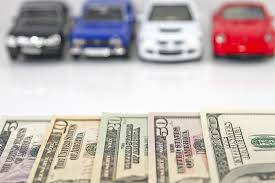 Lease Vs Buy A New Car Leasing Vs Buying A New Car Which Is Better