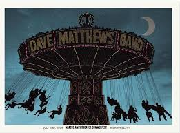 pare Prices on Dave Matthews Band  Online Shopping Buy Low together with williams Dave Matthews Band Shoreline  hitheatre 2015 Erica likewise Matthews Band Summer Tour 2016 T Shirt Size S M L XL 2XL 3XL additionally Dave Matthews Band Design   Illustration  Posters   Redbubble further Announcing DMB Live 25 Vinyl Collection   Dave Matthews Band furthermore Amazon    Dave Matthews Band Men's Fire Dancer Long Sleeve White moreover Amazon    Dave Matthews Band   The Videos 1994 2001  Dave also Dave Matthews   Tim Reynolds Poster – Delicious Design League further DMB Poster 7 27 13   Jiffy Lube Live   Bristow  VA   Dave Matthews in addition Ali Edwards Design Inc    Blog  Dave Matthews At The Gorge 2014 moreover DAVE MATTHEWS BAND   Error  Design. on dave matthews design
